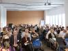 EBSN Annual Event_Ljubljana-19
