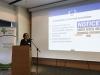 EBSN Annual Event_Ljubljana-21