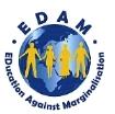 edam_