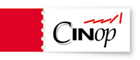 logo_cinop