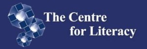 The Centre for Literacy