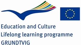 grundtvig-logo-with-eu-flag-and-text