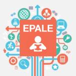 EPALE-01