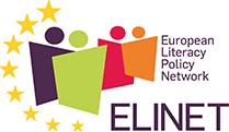 elinet_logo
